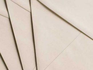 Hasta Mektupları