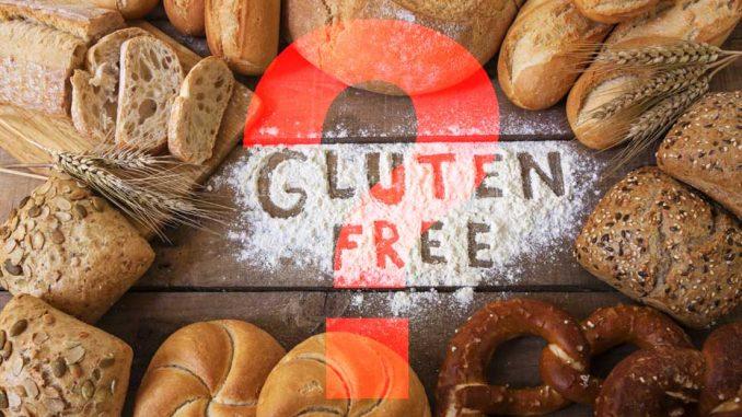 Glutensiz Diyete Yanıtsızlık Nedenleri