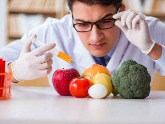 Genetiği Değiştirilmiş Bitki Tarımı Engellenmelidir!